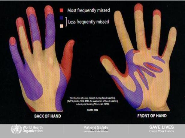 hand-hygiene-practices-35-728